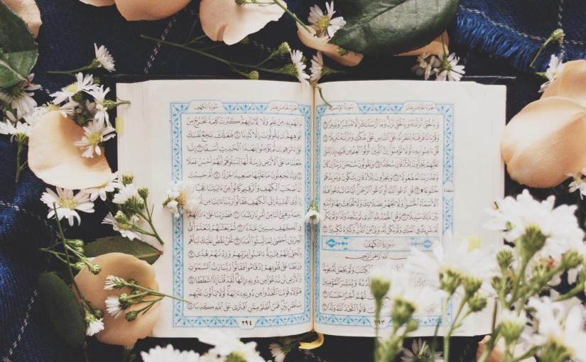 DUAS TO READ ANDLEARN
